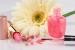 Como cuidar los cosméticos y nuestra salud