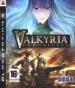 Trucos para Valkyria Chronicles - Trucos PS3