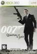 Logros para James Bond: Quantum of Solace - Logros Xbox 360