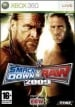 Trucos para WWE SmackDown! vs. RAW 2009 - Trucos Xbox 360
