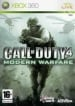 Logros para Call of Duty 4: Modern Warfare - Logros Xbox 360