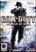 Trucos Call Of Duty: World At War - Trucos Wii