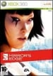 Logros para Mirror's Edge - Logros Xbox 360