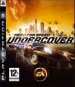 Trucos para Need for Speed: Undercover - Trucos PS3