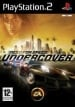 Trucos para Need for Speed: Undercover - Trucos PS2