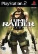 Trucos para Tomb Raider Underworld - Trucos PS2