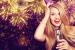 Cómo cuidarse con las bebidas en las fiestas