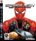 Trucos para Spider-Man: Web of Shadows - Trucos PS3