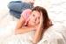 Cómo cuidarnos y prepararnos para el embarazo
