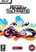 Trucos Burnout Paradise: The Ultimate Box - Trucos PC
