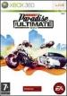 Trucos Burnout Paradise: The Ultimate Box - Trucos Xbox 360