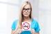 Cómo dejar el hábito de fumar