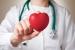 Cómo Evitar la Hipertensión