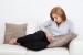 Cómo reconocer los síntomas del embarazo