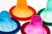 Cómo utilizar los métodos anticonceptivos de barrera