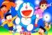 Cómo hacer una fiesta infantil con ambiente de anime japonés
