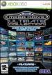 Trucos de SEGA Mega Drive Ultimate Collection - Trucos Xbox 360