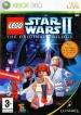 Trucos para Lego Star Wars II: La Trilogia Original - Trucos Xbox 360