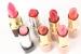 Que significan los colores del lápiz de labio