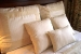 Cómo elegir la almohada adecuada
