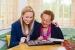 Cómo saber si un familiar tiene Alzheimer