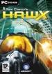 Trucos para Tom Clancy's HAWX - Trucos PC