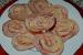 Cómo hacer rollitos de carne a la italiana en microondas