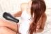Consejos para secarse el cabello en casa