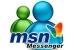 Como instalar Windows live Messenger 2009