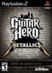 Trucos para Guitar Hero: Metallica - Trucos PS2
