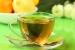 Cómo preparar té de pasionaria