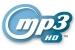 Como convertir textos a MP3 de forma online