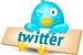 Cómo hacerte famoso en Twitter
