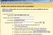 Cómo administrar el correo electrónico de Hotmail desde Gmail