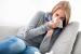 Cómo aliviar o curar la Congestión Nasal