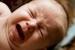 Cómo reconocer la Influenza A H1N1 o gripe porcina, en un bebé o adulto mayor