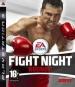 Trucos para Fight Night Round 3 - Trucos PS3