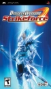 Trucos para Dynasty Warriors: Strikeforce - Trucos PSP