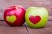 Propiedades Curativas de la Manzana