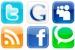 Cómo promocionar tu página web en las redes sociales