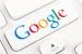 Cómo Indexar Rápidamente una Página Web en Google