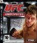 Trucos para UFC 2009: Undisputed - Trucos PS3