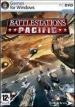 Trucos para Battlestations: Pacific - Trucos PC