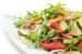 Cómo preparar una Ensalada Tropical Agridulce