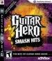 Trucos para Guitar Hero: Greatest Hits - Trucos PS3