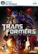 Trucos para Transformers: La venganza de los caídos - Trucos PC
