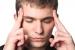 Cómo saber que significa un dolor de cabeza
