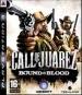 Trucos para Call of Juarez: Bound in Blood - Trucos PS3