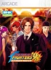 Trucos para King of Fighters 98 Ultimate Match - Trucos Xbox 360