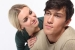 Cómo descubrir una infidelidad
